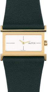 Alfex 5549/025