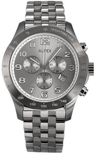 Alfex 5680/675