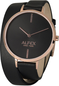 Alfex 5721/674