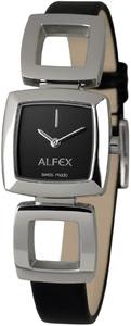 Alfex 5725/006