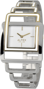 Alfex 5728/864
