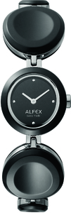 Alfex 5740/906