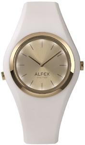 Alfex 5751/945
