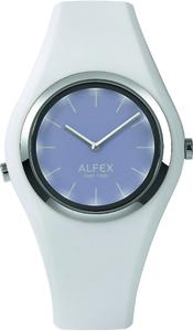 Alfex 5751/985