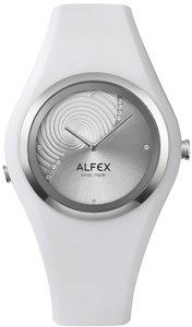 Alfex 5751/2174