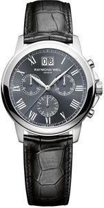 Raymond Weil 4476-STC-00600