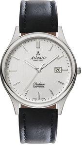 Atlantic 60342.41.21