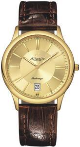 Atlantic 61351.45.31