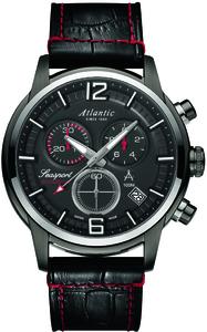 Atlantic 87461.46.45