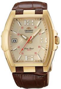 Orient CERAL002C