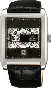 Orient FERAP005W