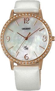 Orient FQC0H002W