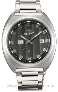 Orient FUG1U003A