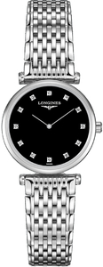 Longines L4.209.4.58.6