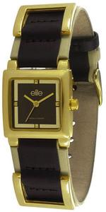 Elite E50992 105