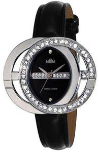 Elite E52662 203