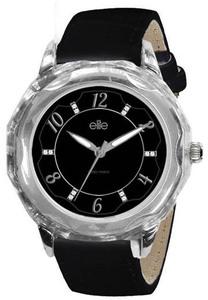 Elite E52972 203