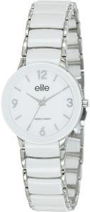 Elite E53434 001