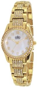 Elite E54114 101