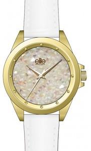 Elite E54452G 101