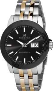 Christina Design 519BBL-Carbon