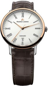 Maurice Lacroix LC6067-PS101-110