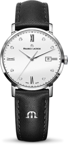 Maurice Lacroix EL1084-SS001-150-1