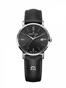 Maurice Lacroix EL1084-SS001-313-1