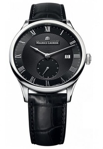 Maurice Lacroix MP6907-SS001-310-1
