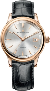 Maurice Lacroix LC6037-PG101-131-1