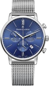 Maurice Lacroix EL1098-SS002-410-1