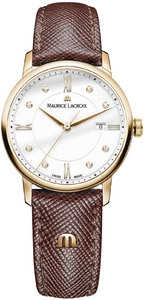 Maurice Lacroix EL1094-PVP01-150-1