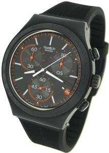 Swatch YCB4012