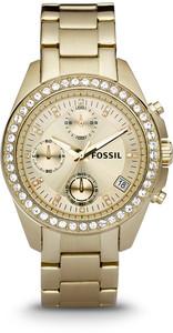 Fossil ES2683