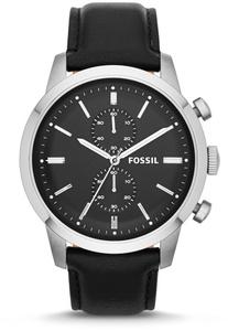Fossil FS4866