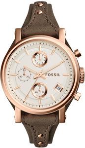 Fossil ES3818