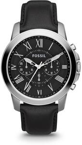 Fossil FS4812