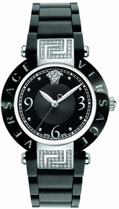 Versace Vr92qcs91d008s009