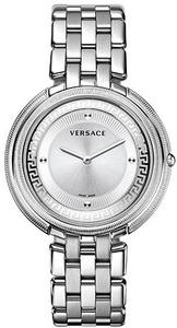 Versace Vra706 0013