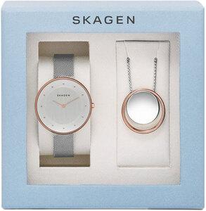 Skagen SKW1078