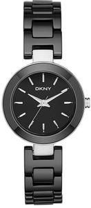 DKNY NY2355