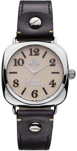 Vivienne Westwood VV061SLBK