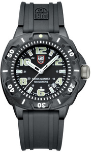 Luminox XL.0201.SL
