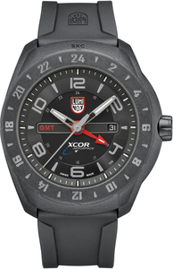 Luminox XU.5021.GN
