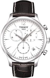 Tissot T063.617.16.037.00