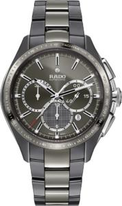 Rado R32024102
