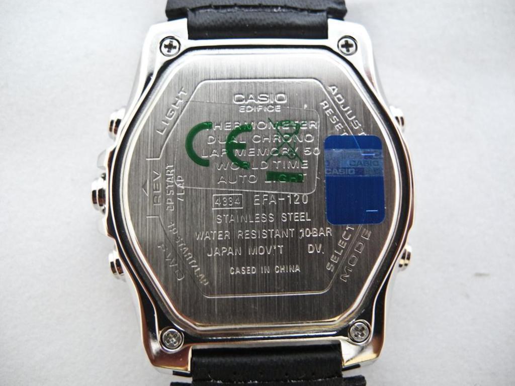 как настроить часы g shock casio r10625 женщины часто выбирают