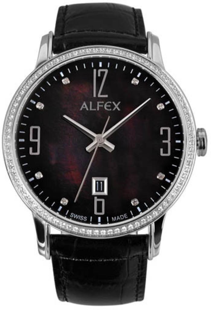 Женские часы Alfex 5670/785