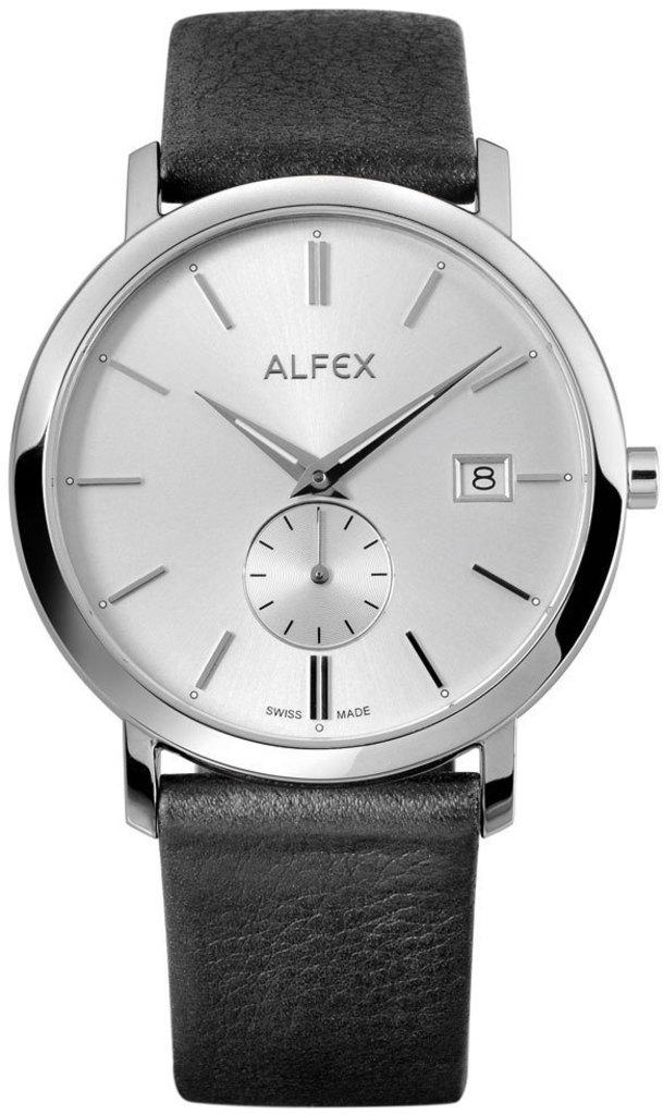 Мужские часы Alfex 5703/306