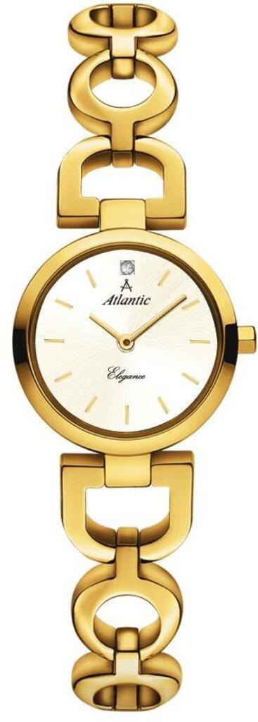 Женские часы Atlantic 29034.45.21